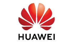 """Huawei Tech for a Better Planet"", le slogan devenu promesse chez Huawei Technologies"