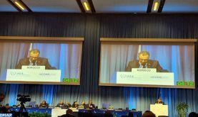 La contribution du Maroc au renforcement de la sécurité nucléaire est riche, diversifiée et multiforme (Diplomate)