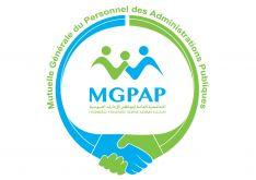 CA de la MGPAP : Focus sur le renouvellement des structures de l'Union africaine de la mutualité