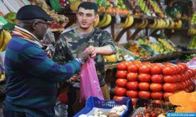 La consommation excessive durant le Ramadan: le grand quiproquo