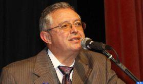 La généralisation de la protection sociale renforce la stabilité dont jouit le Maroc dans la région MENA (expert brésilien)