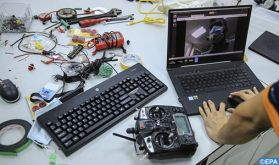 Le Liban se distingue à l'Innovation Week IWA 2020
