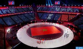 Tokyo-2020 (5è journée) : Programme de la participation marocaine