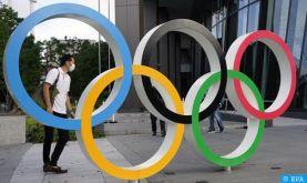 Jeux paralympiques (400 m/T13): le Marocain Mohamed Amguoun remporte la médaille d'argent