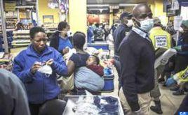 Afrique du Sud/Moody's : la dégradation au pire moment
