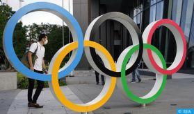 """JO-2020: Le CIO s'engage pour ne faire courir """"aucun risque"""" au Japon"""