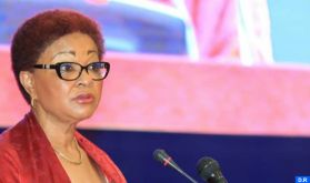 L'Initiative Royale aux pays africains «va droit au cœur de tout un chacun en Afrique»