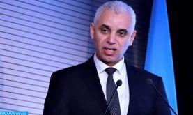 Coronavirus: Le Maroc dispose de 44 hôpitaux réservés aux cas de contamination