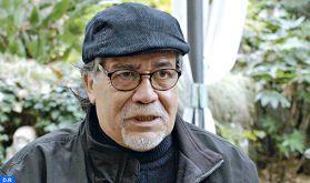 Décès de Luis Sepúlveda: le Chili rend un vibrant hommage à une sommité littéraire fauchée par le COVID-19