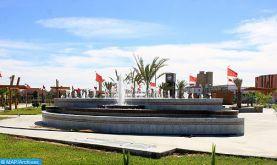 Le différend autour du Sahara marocain est une source d'instabilité pour toute la région (chercheur)