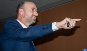 Fact-checking : Trois questions à Laurent Bigot, journaliste et directeur de l'Ecole publique de journalisme de Tours