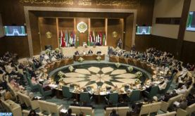 La Ligue arabe salue le Maroc pour son accueil du siège du Bureau des Nations Unies contre le terrorisme
