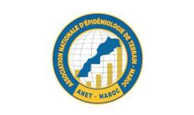 La journée mondiale de l'épidémiologie de terrain, une occasion de réaffirmer l'importance de cette discipline (ANET)