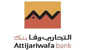 La Fondation Attijariwafa bank décrypte la stratégie marocaine de gestion de la crise sanitaire du Covid-19