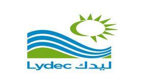 """Lydec/Covid-19: La distribution de dividende reportée selon """"l'évolution de la situation"""""""