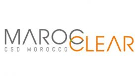 Covid-19: Maroclear assure la continuité de ses activités