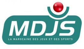 La MDJS contribue par 100 MDH au Fonds spécial dédié à la gestion du coronavirus