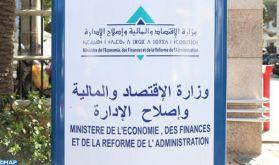 Publication du premier rapport annuel de l'Observatoire des délais de paiement