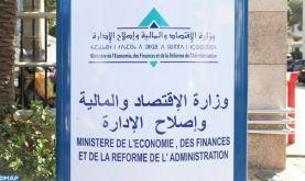 PLF-2022: 16,02 MMDH pour subventionner les prix du gaz butane et produits alimentaires