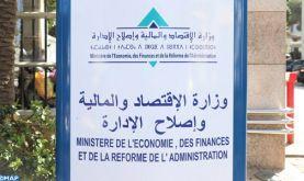 Relance économique: Lancement de nouveaux produits de garantie en faveur des entreprises (ministère)