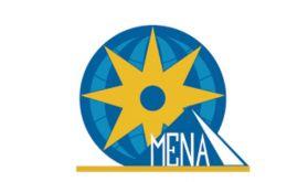 Le Maroc avance à pas sûrs dans le processus de développement et de modernisation lancé par SM le Roi (Agence MENA)