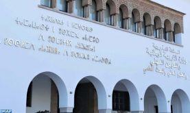 Le dernier délai de candidature pour l'agrégation fixé au 3 septembre (ministère)