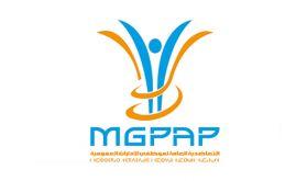 Coronavirus: La MGPAP apporte une contribution d'un million de DH au profit du Fonds spécial