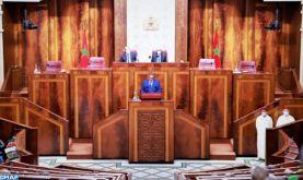 Le gouvernement poursuivra l'appui du processus de développement des provinces du sud du Royaume (Akhannouch)