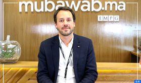 Covid-19 : 4 questions à Kevin Gormand, DG de Mubawab, sur l'expérience du télétravail