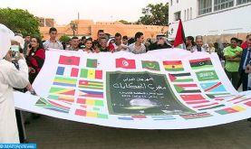 Festival International Maroc des Contes: une édition virtuelle sous le signe de la Covid-19