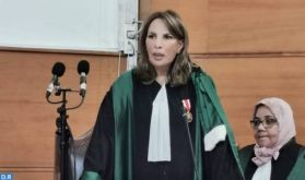 Covid-19: Baisse de plus de 60% des mariages mixtes à Casablanca