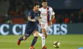 Messi au PSG, des débuts timides dans un club qui voit grand