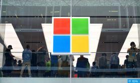 Impact de la Covid 19 sur les PME: Microsoft plaide pour des nouvelles filières d'approvisionnement en Afrique