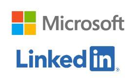 Travail hybride: Microsoft et LinkedIn dévoilent les dernières tendances