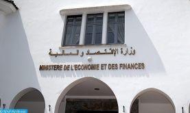 Covid-19: Le Fonds spécial servira dès le 06 avril les aides financières pour les dossiers acceptés des Ramedistes (CVE)