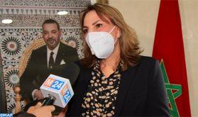 Casablanca: Le consentement et la discorde représentent 97% des demandes de divorce