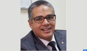 Variant indien: Cinq questions au médecin épidémiologiste, Mohamed Amine Berraho