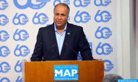 """Après les revers militaires et politiques, le """"Polisario"""" perd sa bataille de promotion de sa prétendue légitimité juridique (expert)"""