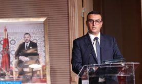 1er mai: La protection sociale, l'un des chantiers nationaux dans lesquels le Maroc est résolument engagé