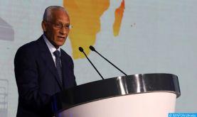 M. Tamek écrit à Moncef Marzouki: Les journalistes O. Radi et S. Raissouni sont des détenus de droit commun, accusés de viol