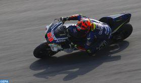 """Le promoteur du MotoGP """"optimiste"""" quant à un début de saison en juillet"""