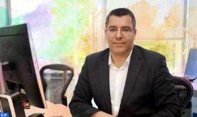 Le Maroc un maillon fort et un partenaire incontournable dans la lutte contre le terrorisme (Politologue)