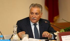 Le comité central du PPS entérine la décision de retrait du gouvernement