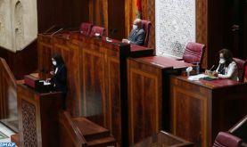 Covid-19: La RAM a établi un plan d'austérité pour faire face aux répercussions de la crise (ministre)