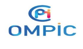 OMPIC: 90.977 certificats négatifs délivrés à fin août