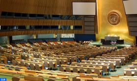 Sahara: l'initiative marocaine d'autonomie saluée par la Papouasie-Nouvelle Guinée