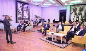 """L'ONMT organise les """"Tourism Marketing Days régionales"""" pour préparer la relance"""