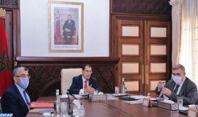 Baccalauréat : Le Maroc a réussi le pari d'un examen présentiel