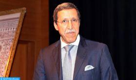 Lutte anti-Covid-19: Le Maroc lance à l'ONU un Appel humanitaire appuyé par 171 pays