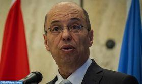 La région du Sahara marocain connaît un essor remarquable sur tous les plans (ambassadeur)